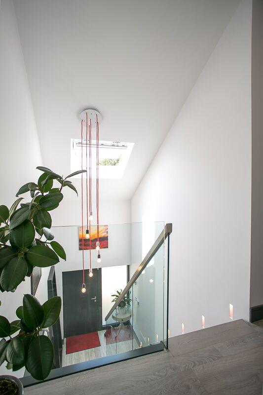 17_hallway.jpeg