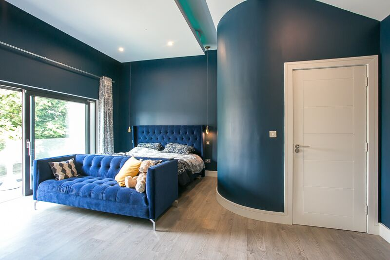 18_master bedroom.jpeg