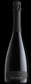 Miniatura - Blanc de Noir bt scont black_0954.png