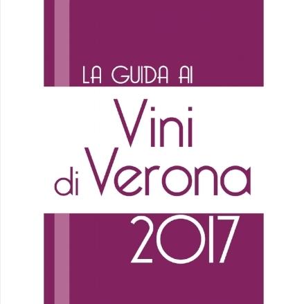Guida-Ai-Vini-Di-Verona-2017-22393.jpg