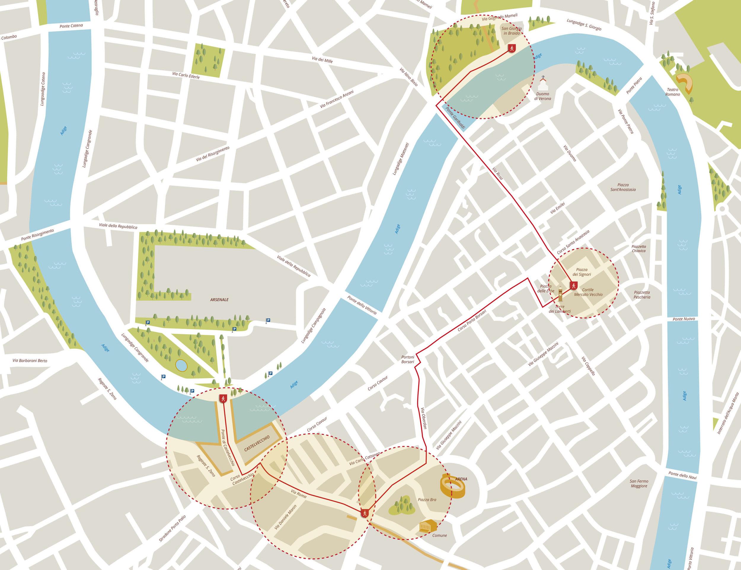 mappa Hostaria Verona.jpg