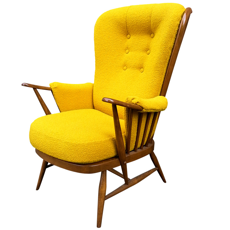 fabric_textiles_bespoke_glasgow_bobbin_fleck_furniture_upholstery_re-upholster_traditional_modern_cane_mid-century_vintage_restore_ercol_bute_yellow_gold.jpg