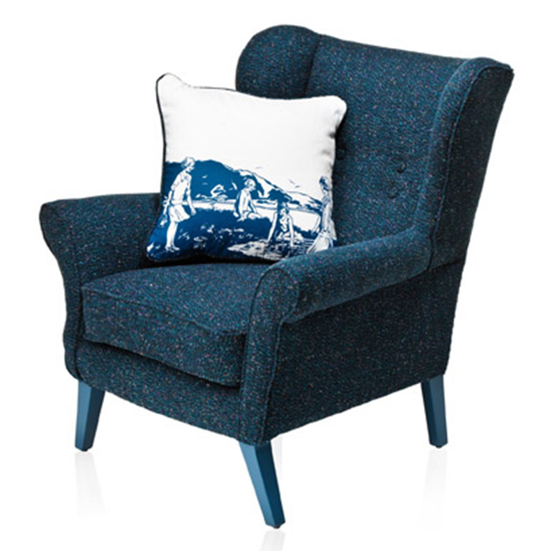 fabric_textiles_bespoke_glasgow_bobbin_fleck_furniture_upholstery_re-upholster_traditional_modern_cane_mid-century_vintage_restore_armchair_bute.jpg