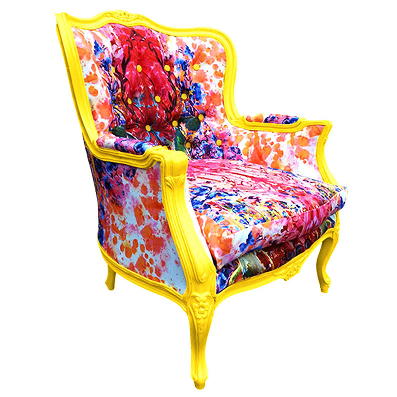 fabric_textiles_bespoke_glasgow_bobbin_fleck_furniture_upholstery_re-upholster_traditional_modern_cane_mid-century_vintage_restore_ercol_armchair_blow.jpg