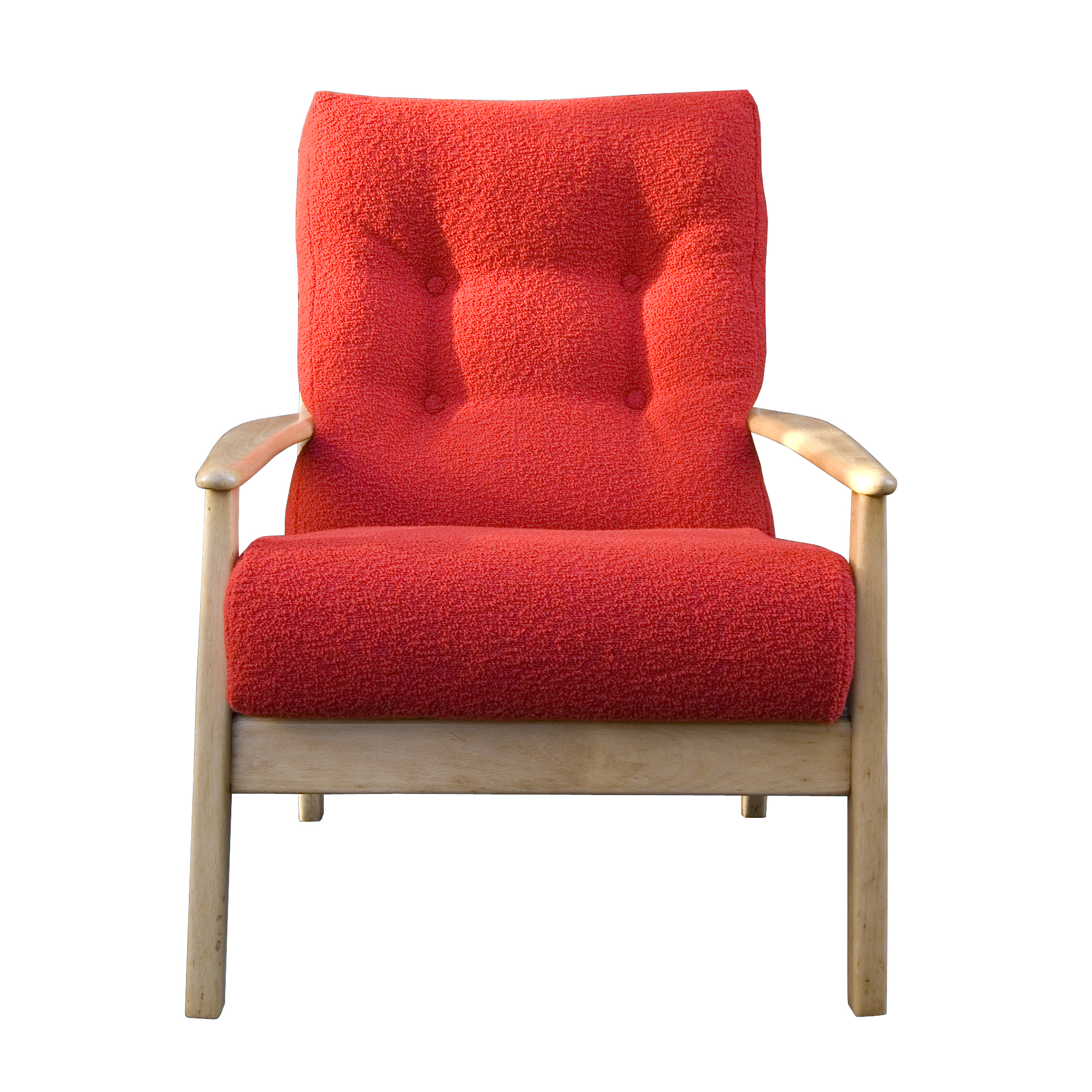 bute_parker_knoll_armchair_glasgow_bobbin_fleck_furniture_upholstery_re-upholstery_traditional_modern_cane_mid-century_vintage_restore_fabric_textiles.jpg
