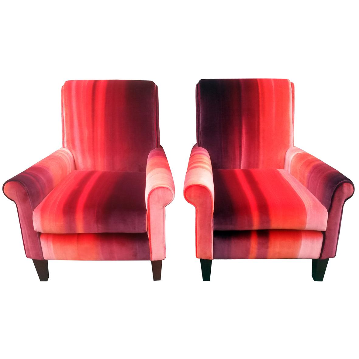 fabric_textiles_bespoke_glasgow_bobbin_fleck_furniture_upholstery_re-upholster_traditional_modern_cane_mid-century_vintage_restore_velvet_rehab.jpg