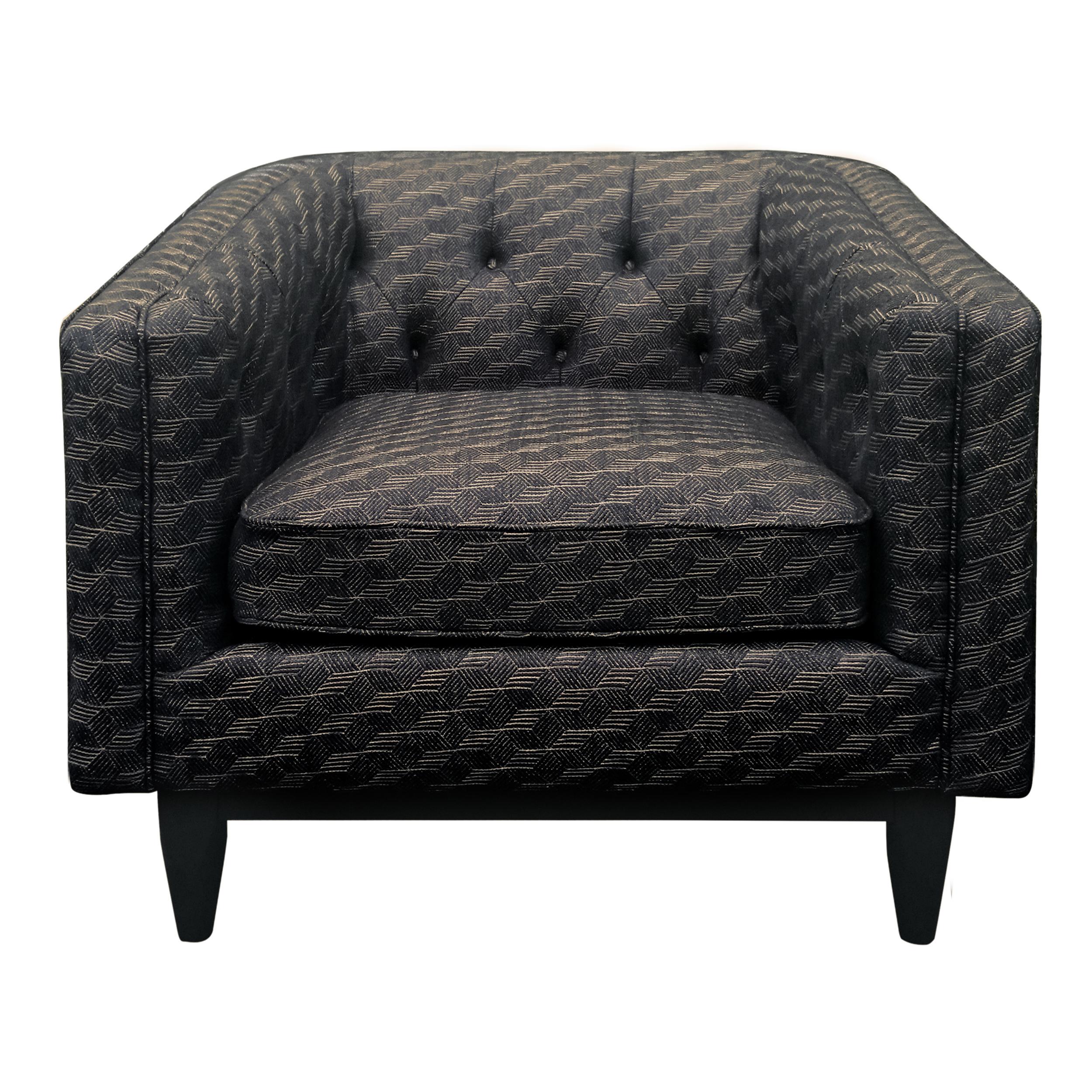 fabric_textiles_bespoke_glasgow_bobbin_fleck_furniture_upholstery_re-upholster_traditional_modern_cane_mid-century_vintage_restore_velvet_living_frasers.jpg