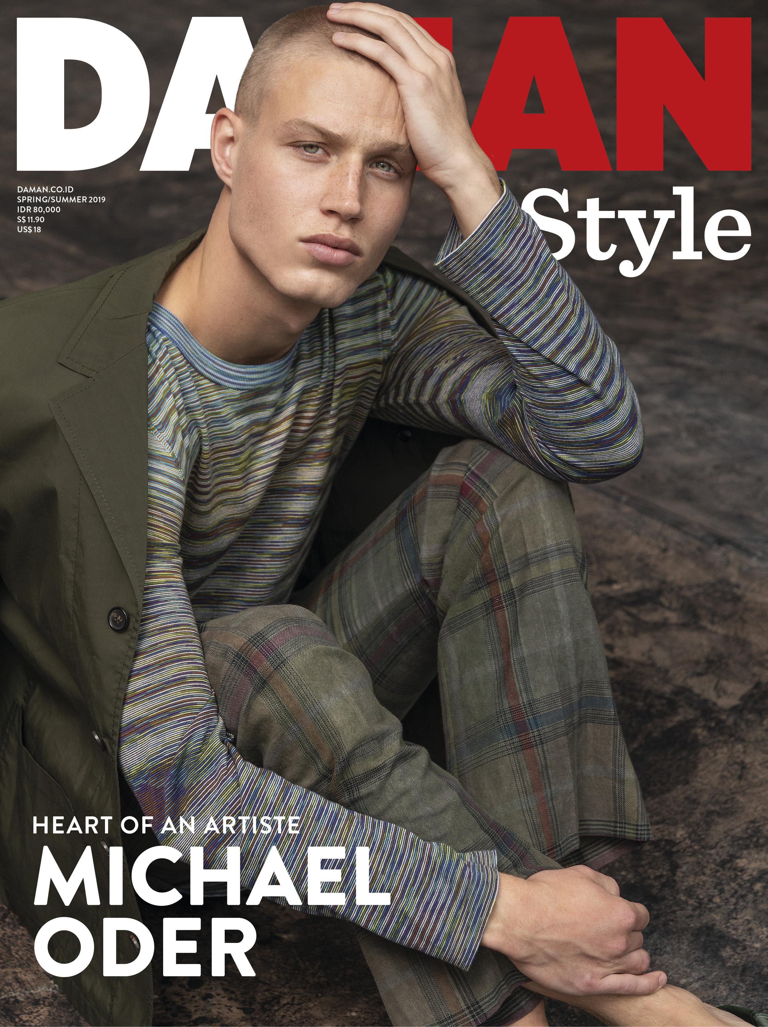 Online Cover_Michael Oder.jpg