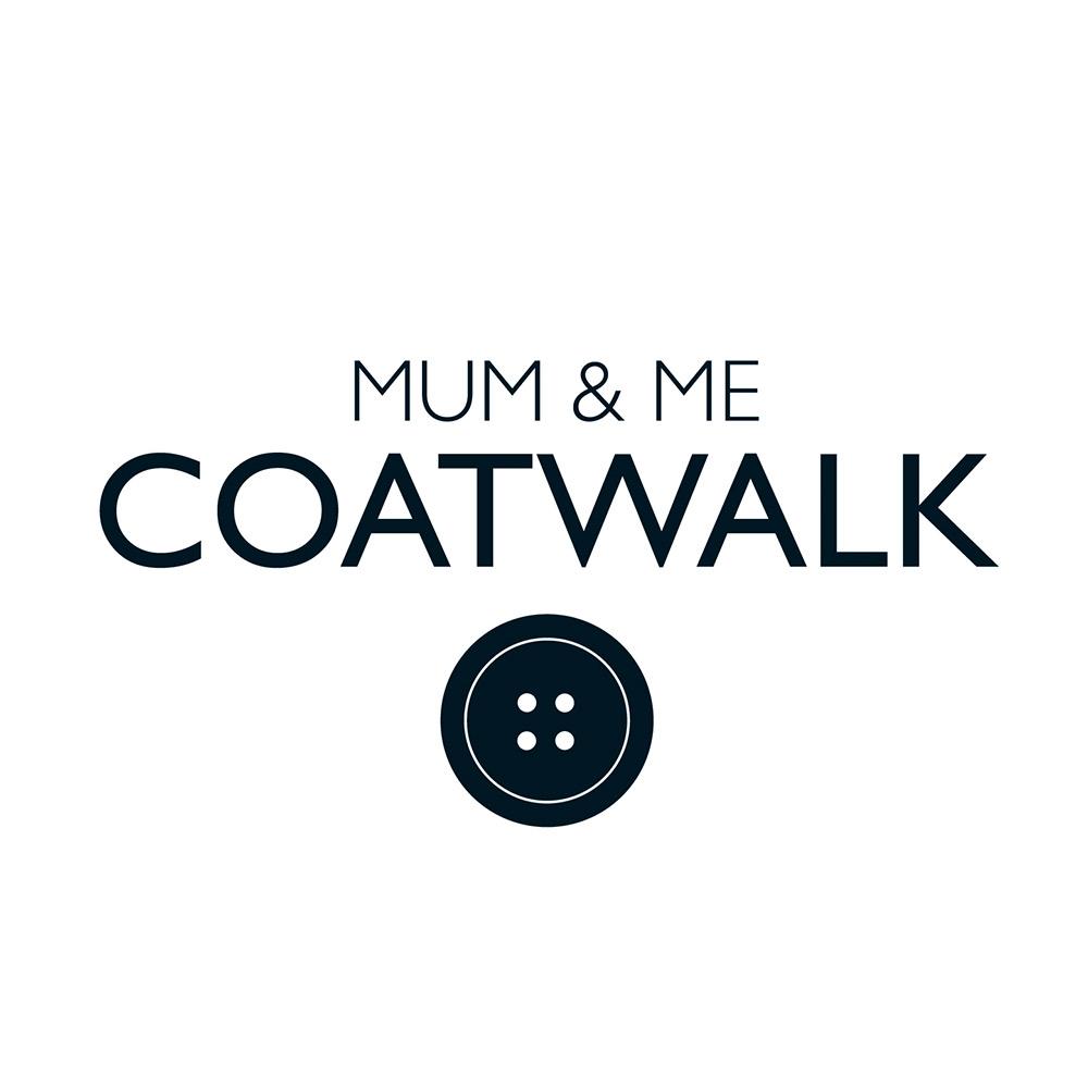 coatwalk-2013.jpg