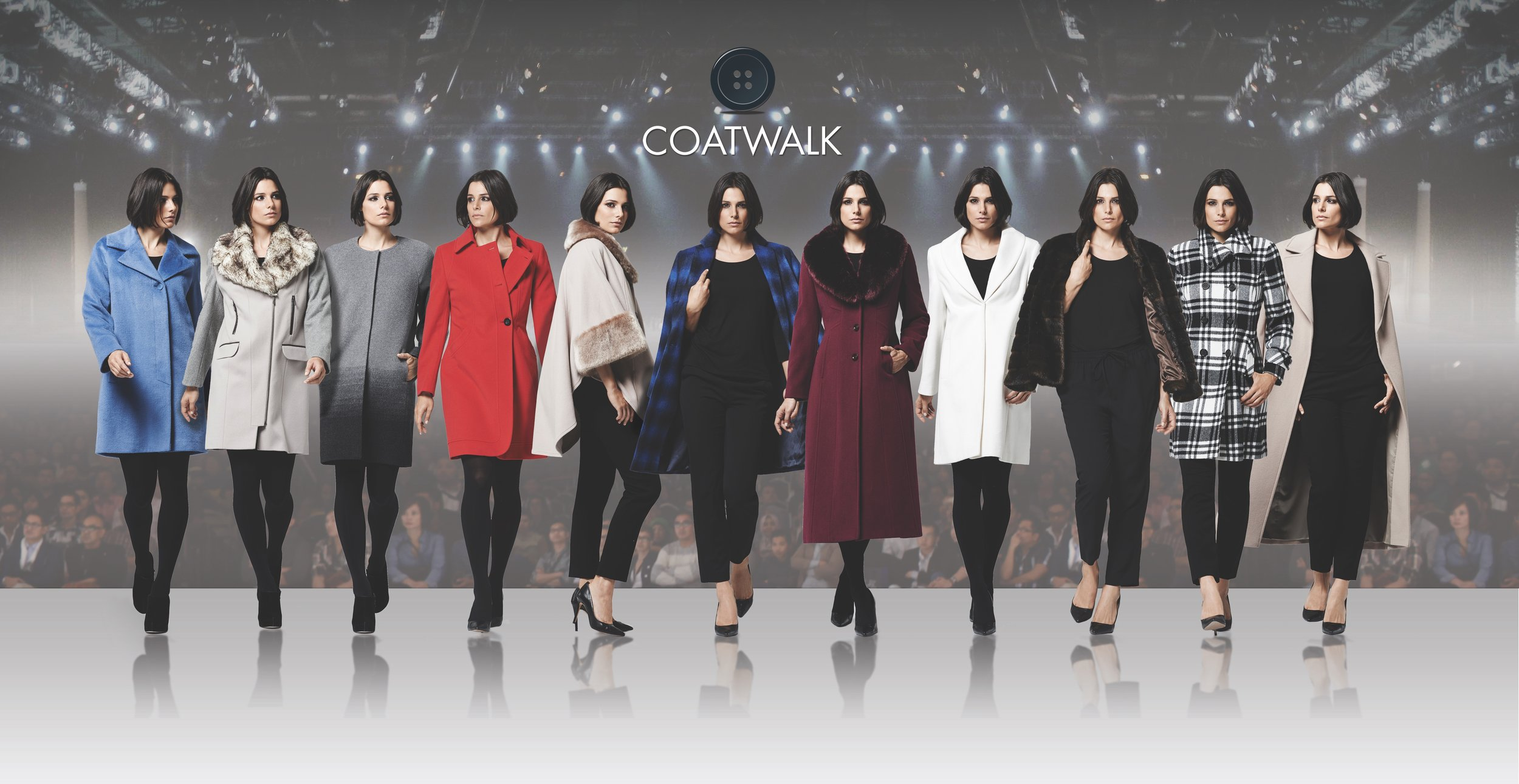 coatwalk long.jpg