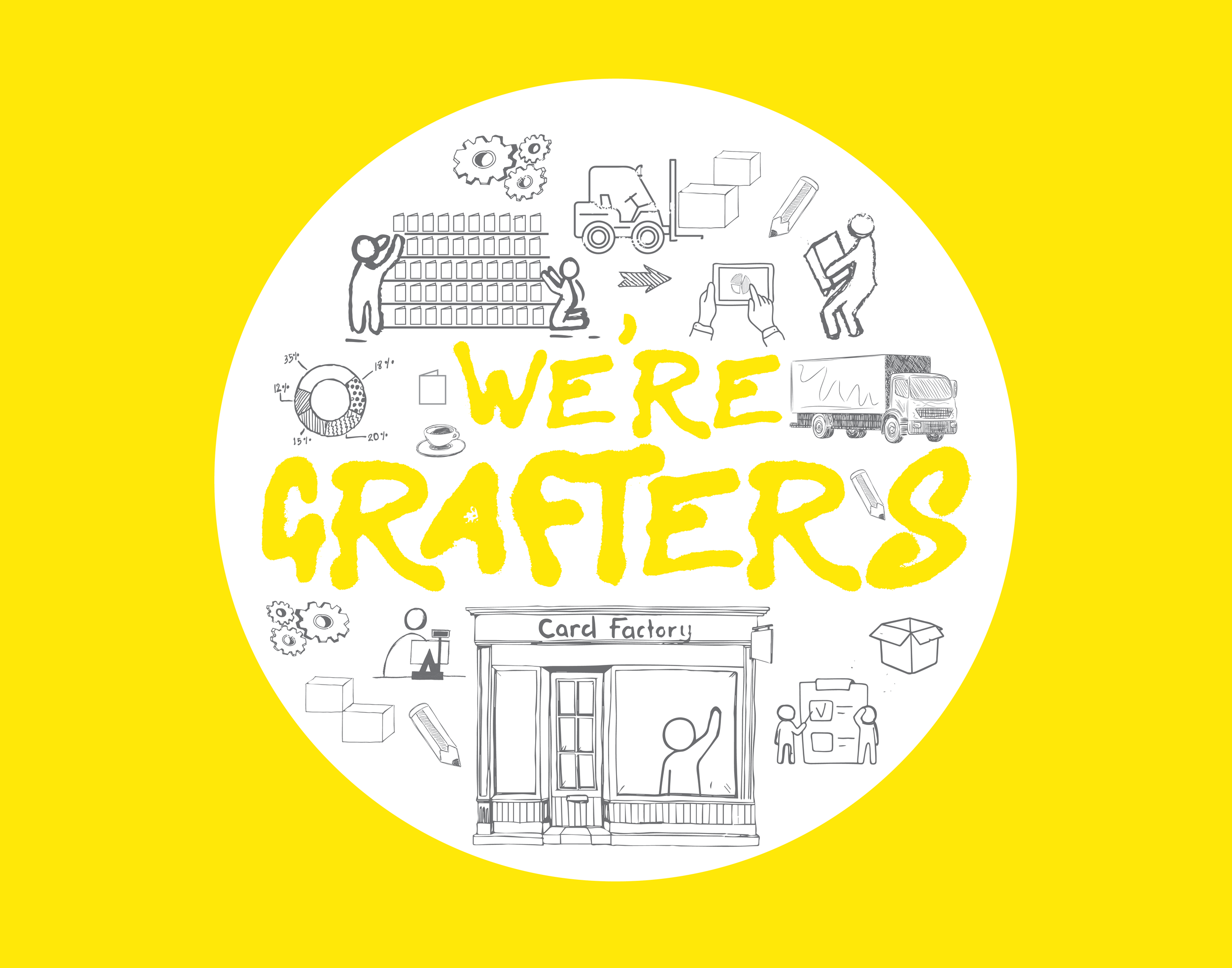 CardFactory_Values_Grafters-03.png