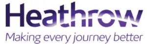 London-Heathrow-Logo-800x500.jpg