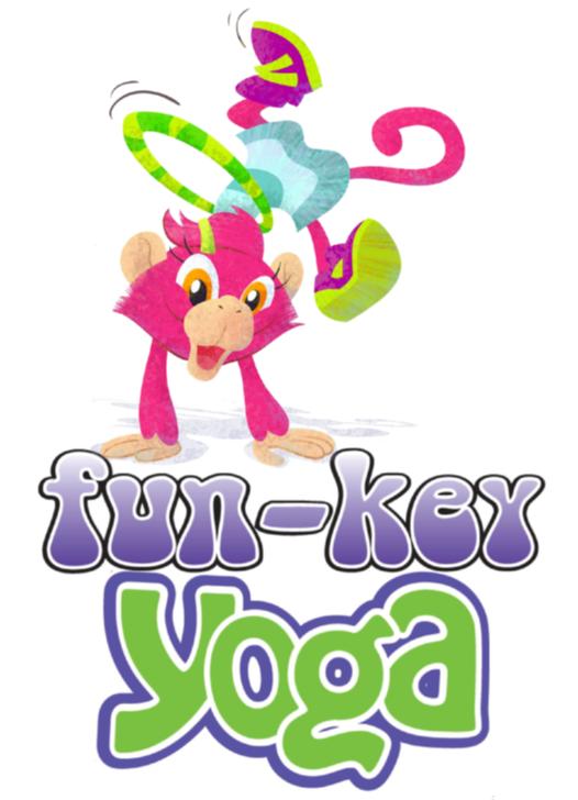 fun-key-yoga-milly.png