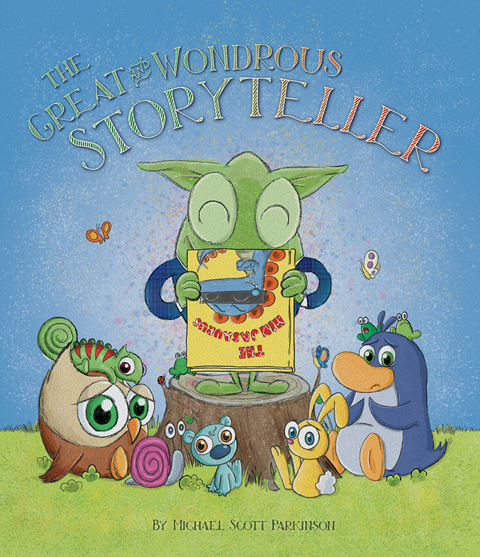 story-time-great-wondrous-storyteller