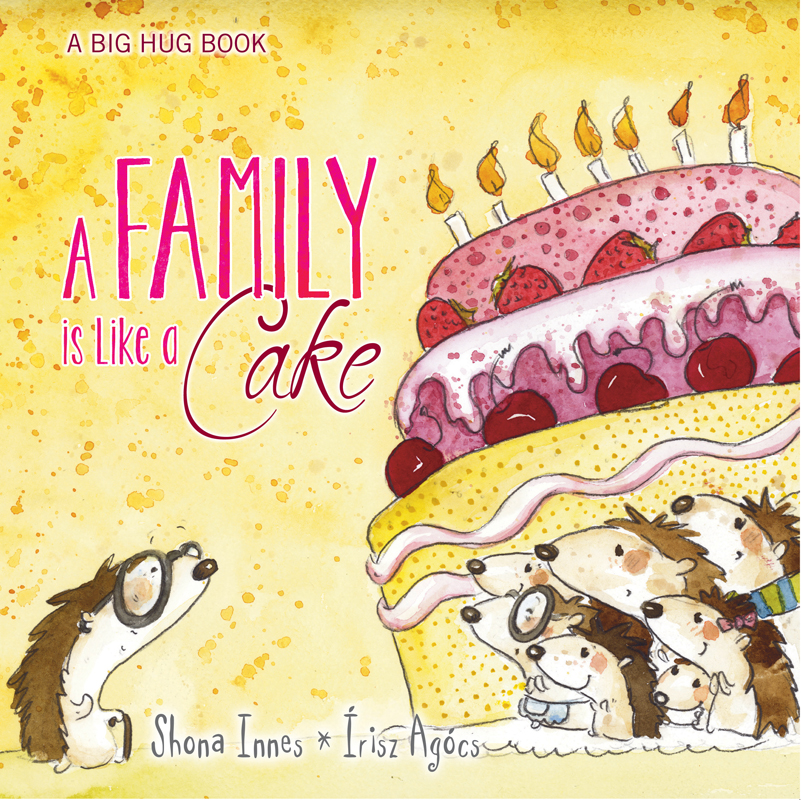 story-time-family-is-like-a-cake