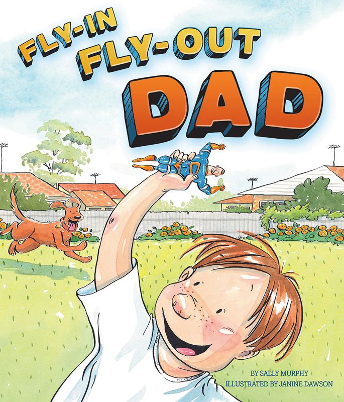 fly-in-fly-out-dad-sally-murphy