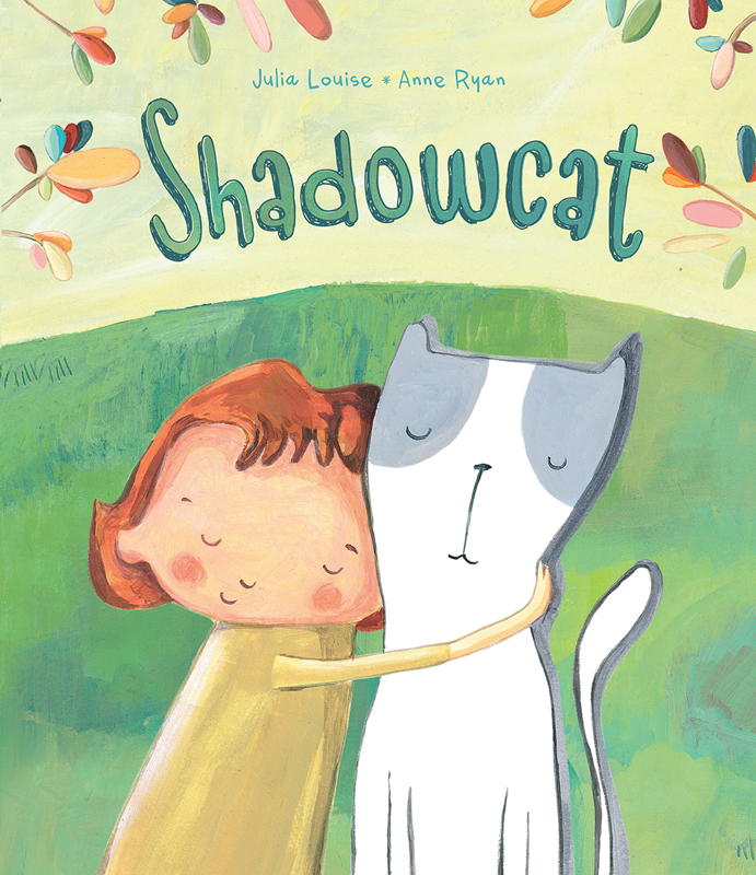 story-time-shadow-cat