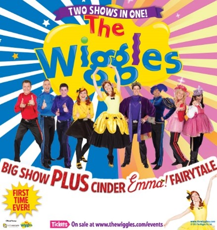 the-wiggles-big-show-tour