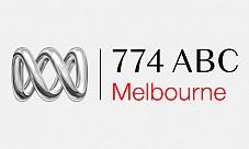 abc-774-melbourne.jpg