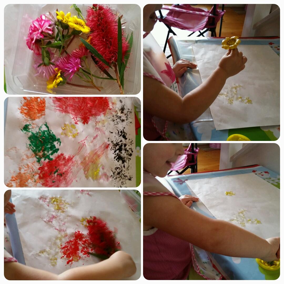 FlowerArt-ListenerPic2.jpg
