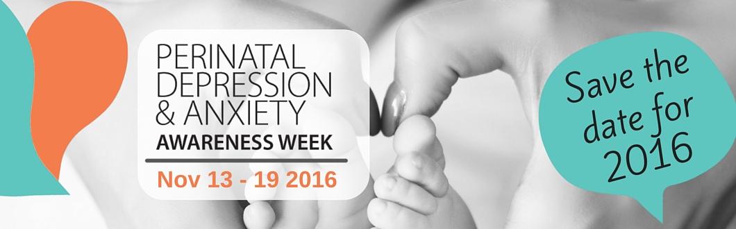 PNDA Awareness Week