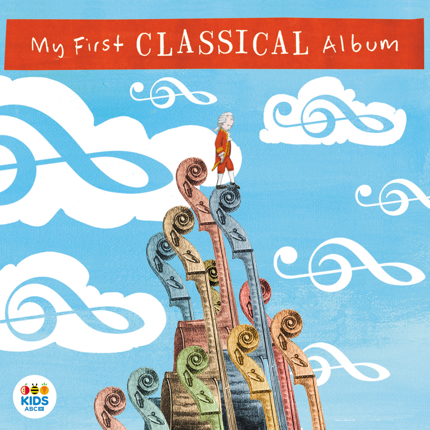 Cover_Art_My First Classical Album_Rel_May13_ABC Kids.jpeg