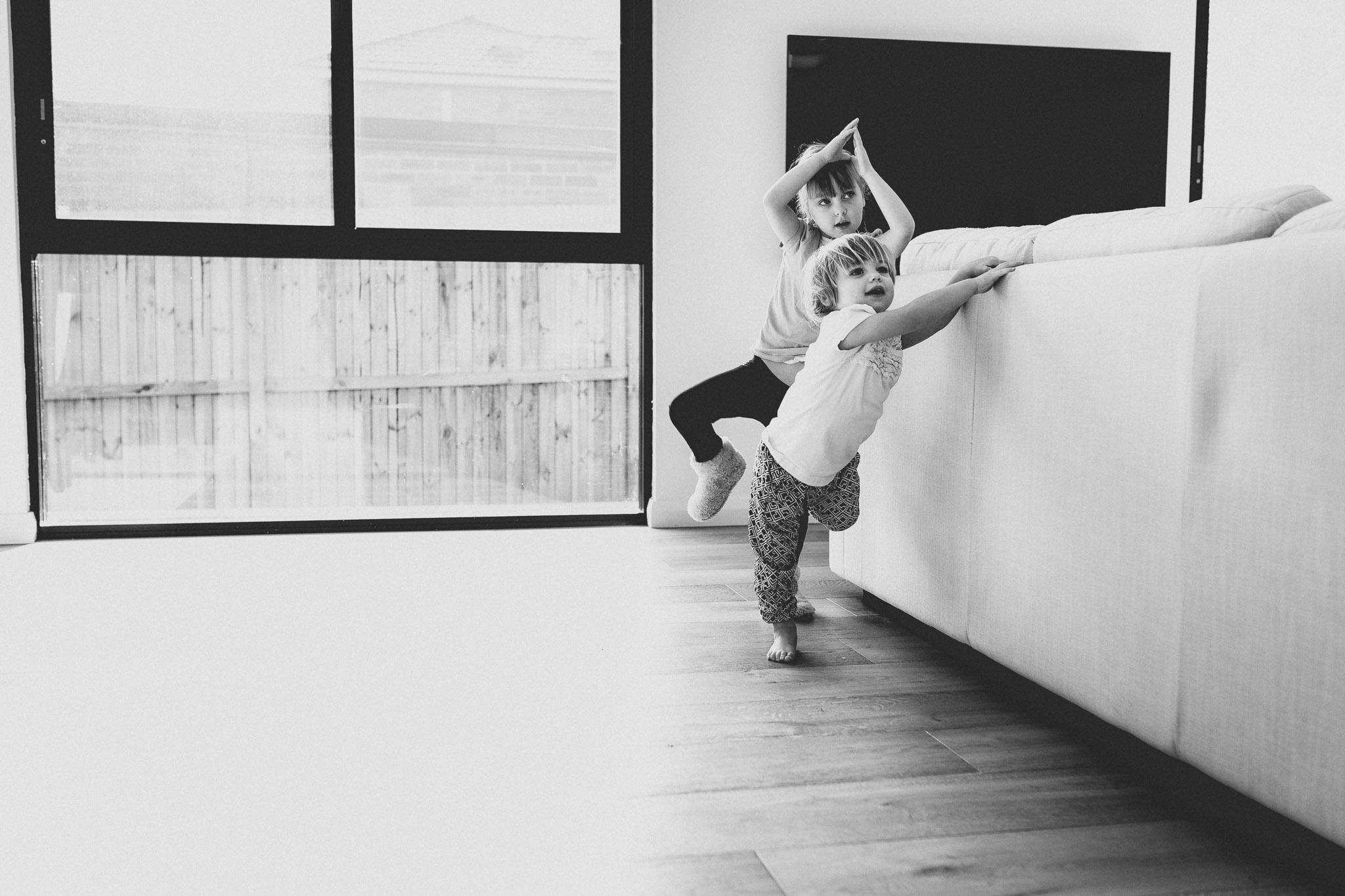 Photo: rialba studio