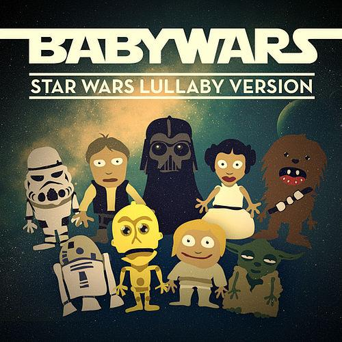 Star Wars Lullabies.jpg