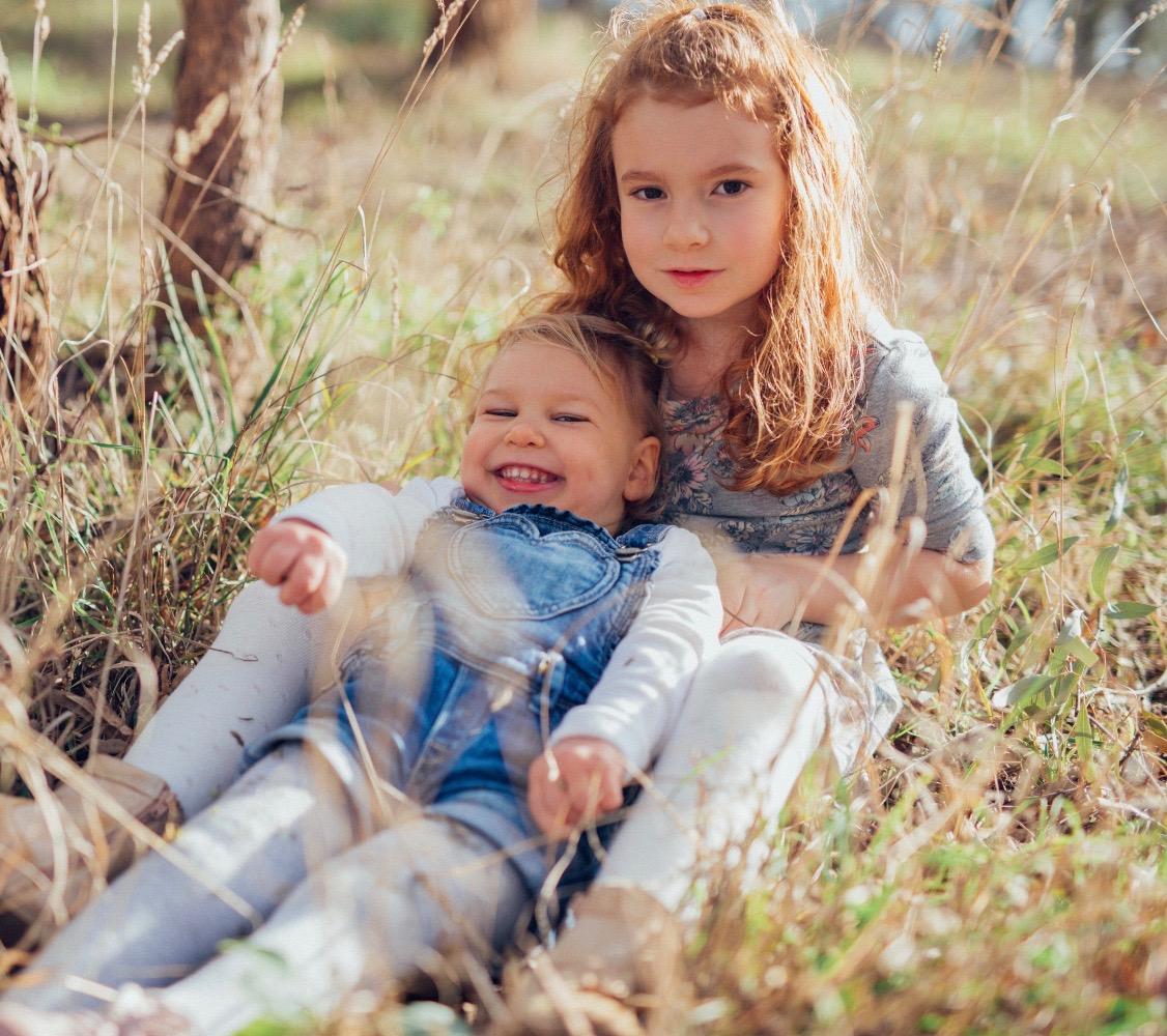 Miracle Mama story - Little Rockers Radio
