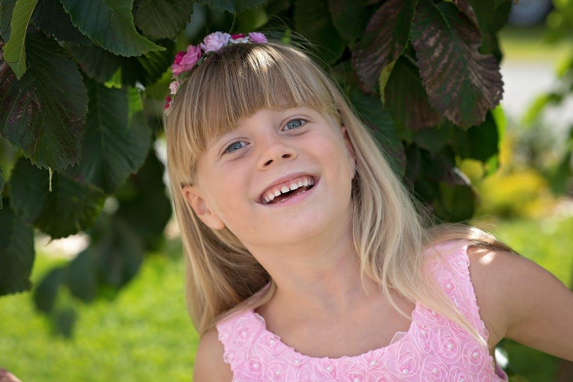 Childrens Dental Health Little Rockers Radio