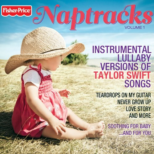 NaptRacks Volume 1.jpg
