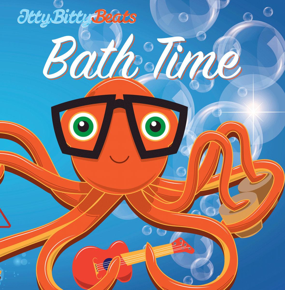 Bathtime-Cover-Art.JPG
