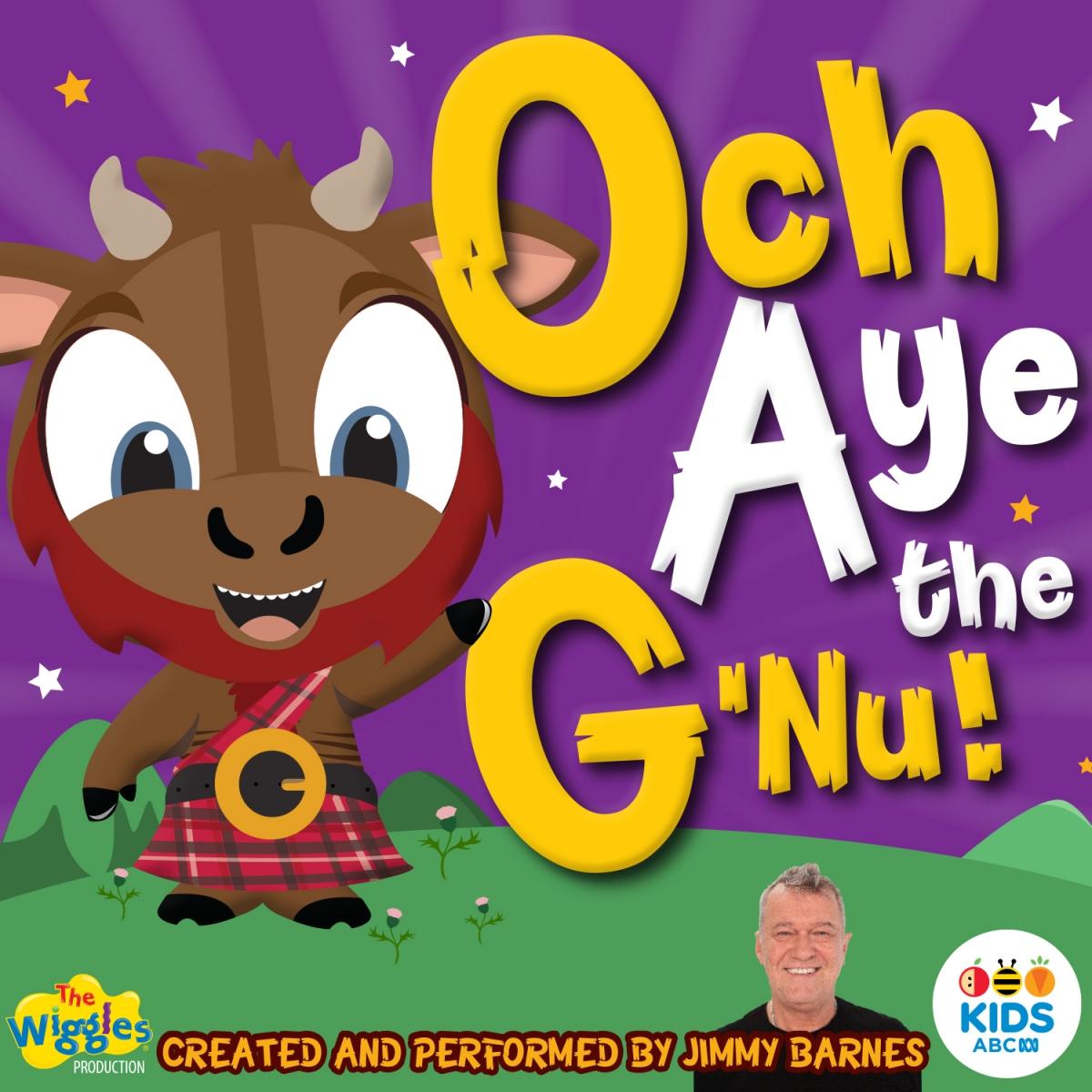 Och Aye G'Nu Album Cover.jpg