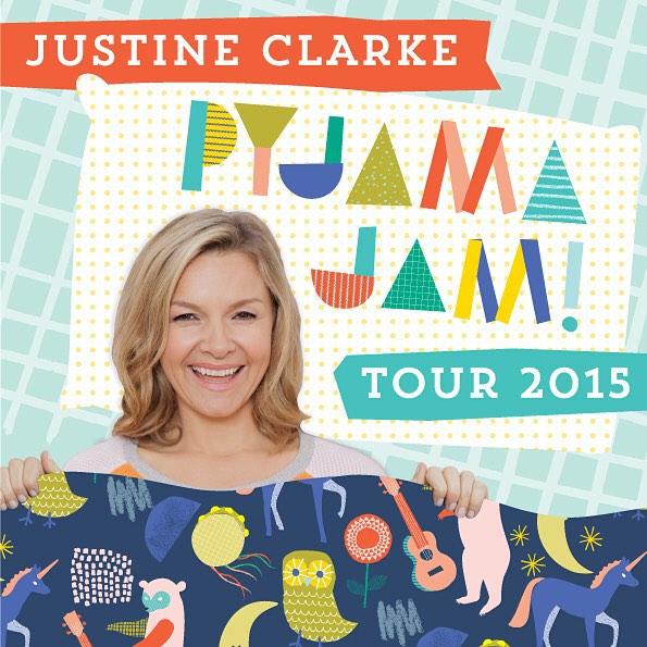 Justine Clarke - Pyjama Jam tour.jpg