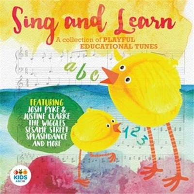 sing and learn.jpg