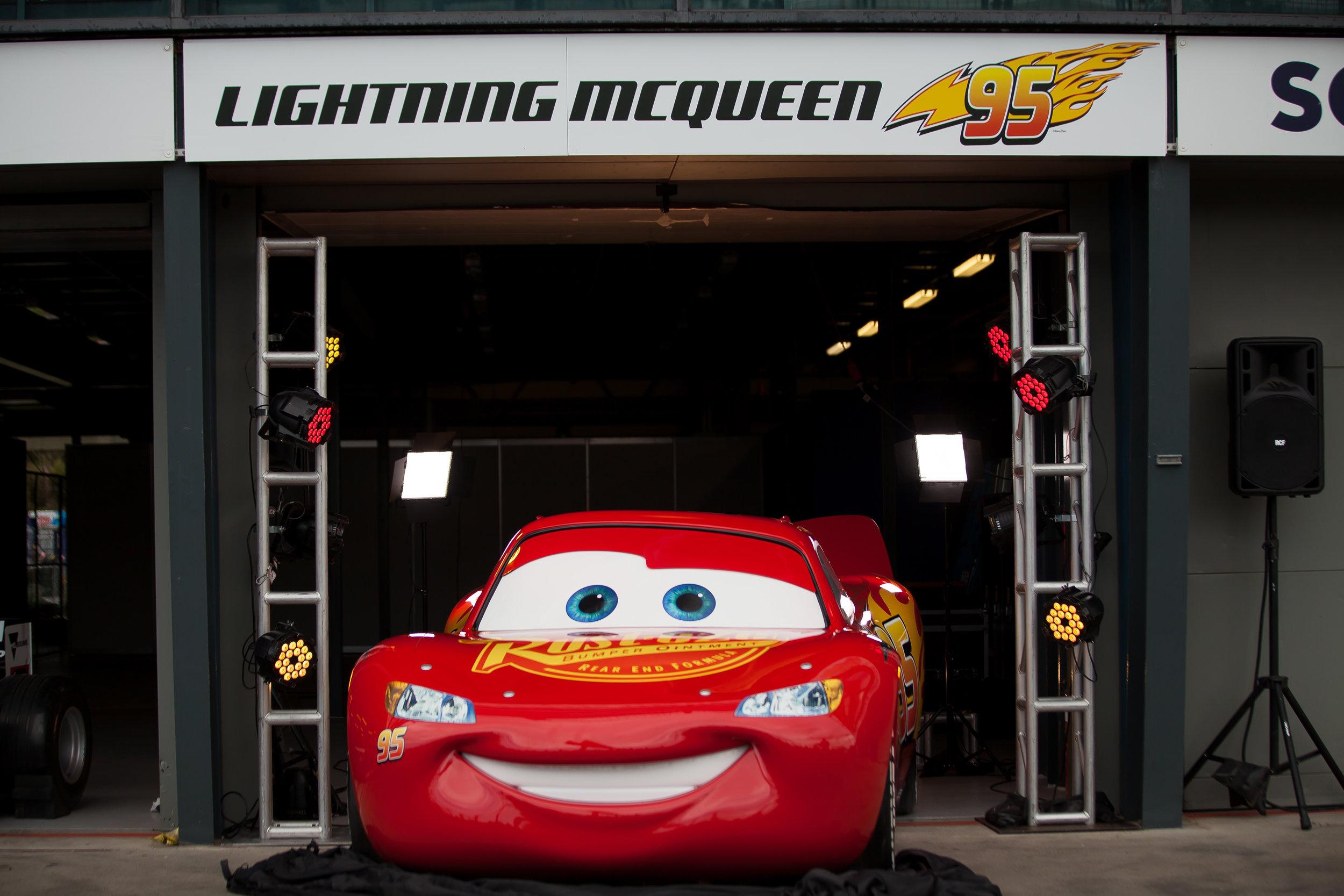 LightningMcQueen-Sept.jpg