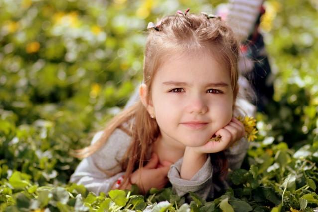 childrens-week-nsw-launch-botanic-gardens