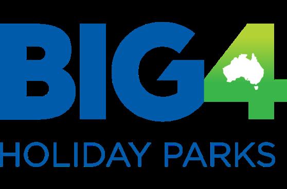 Big 4 Holiday Parks Little Rockers Radio