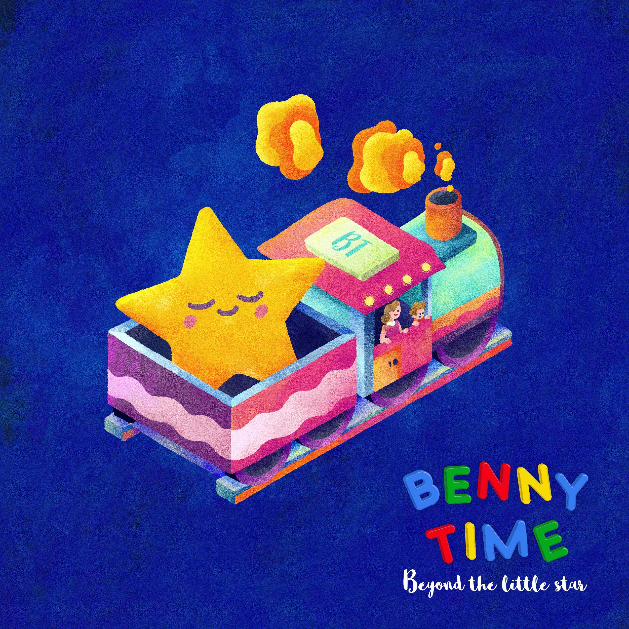 Beyond-the-little-star-original-nursery-rhymes-on-little-rockers-radio