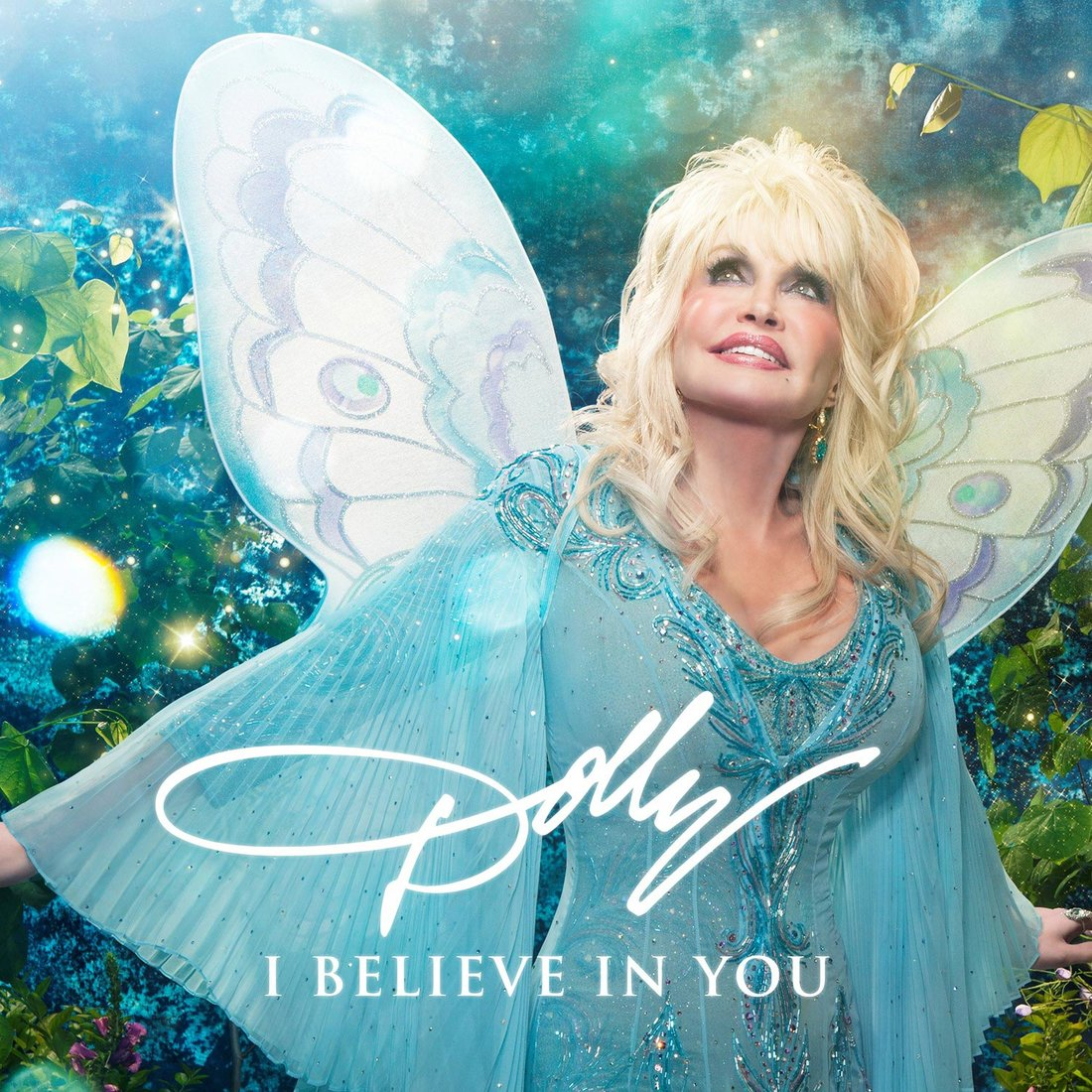 I-believe-in-you-dolly-parton-little-rockers-radio