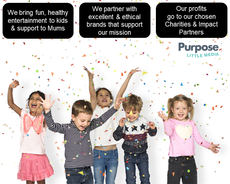 Purpose-Little-Media