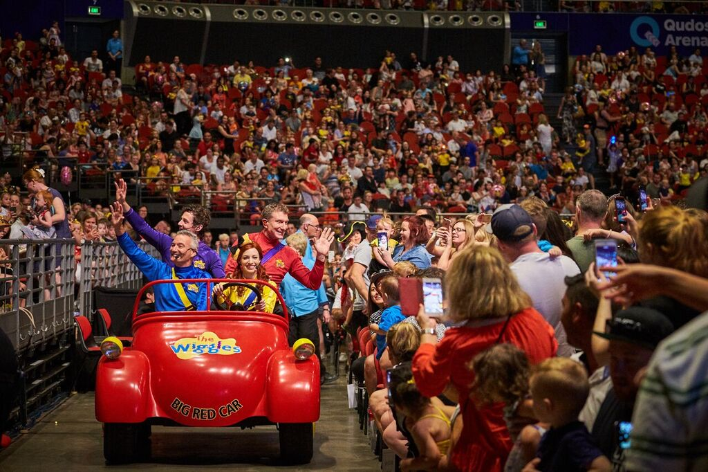 the-wiggles-big-red-car