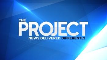 TheProject_Logo.jpg