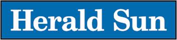 herald-sun-logo.png