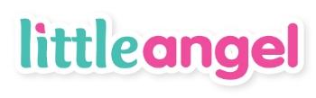 LittleAngel-logo.jpg