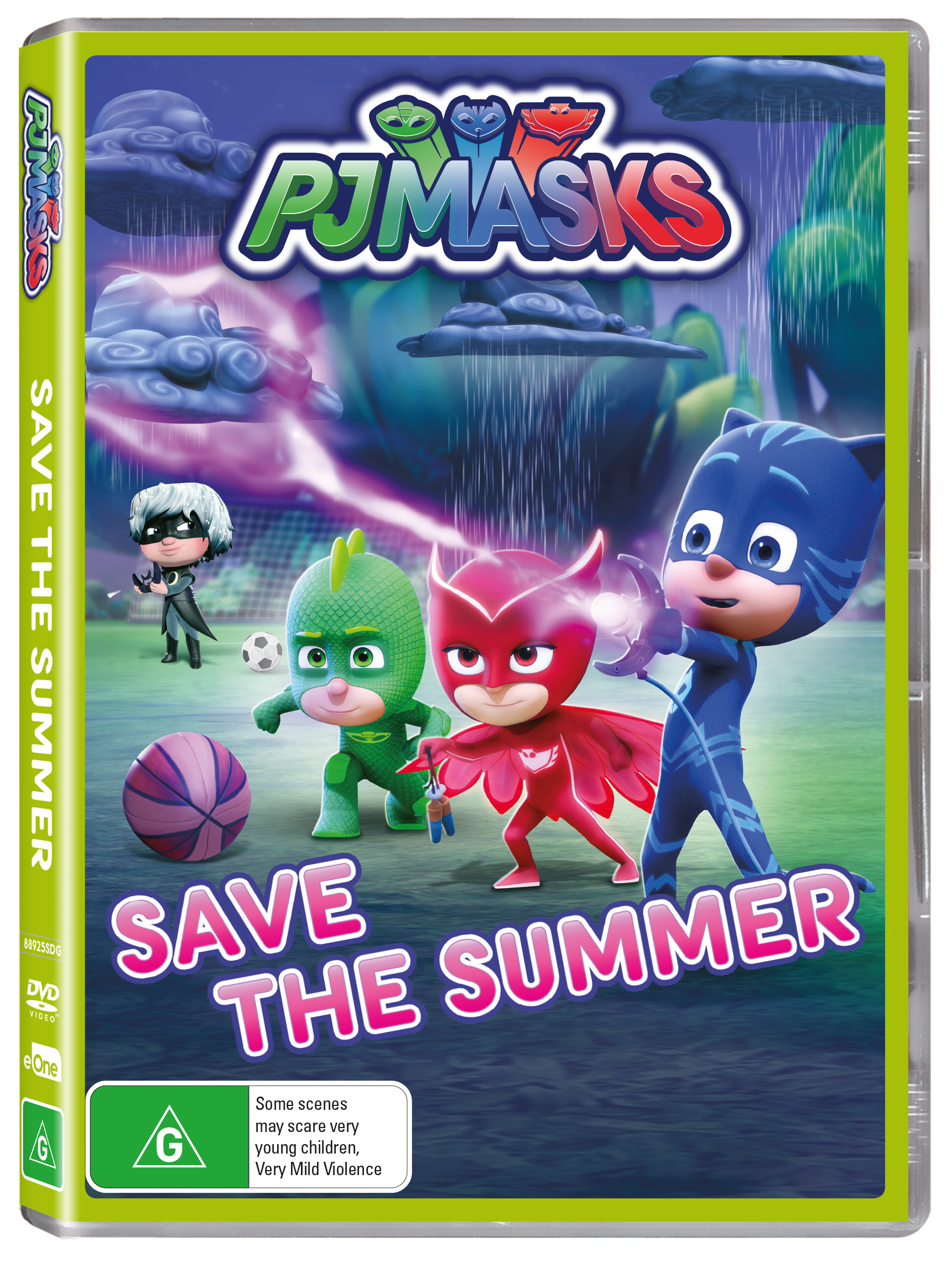 PJ Masks Save the Summer_3D.JPG