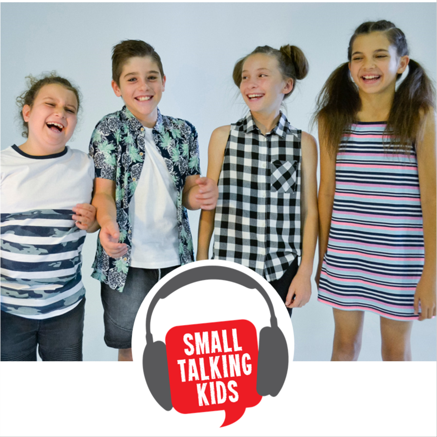 Small Talking Kids Cover (1400 x 1400).png