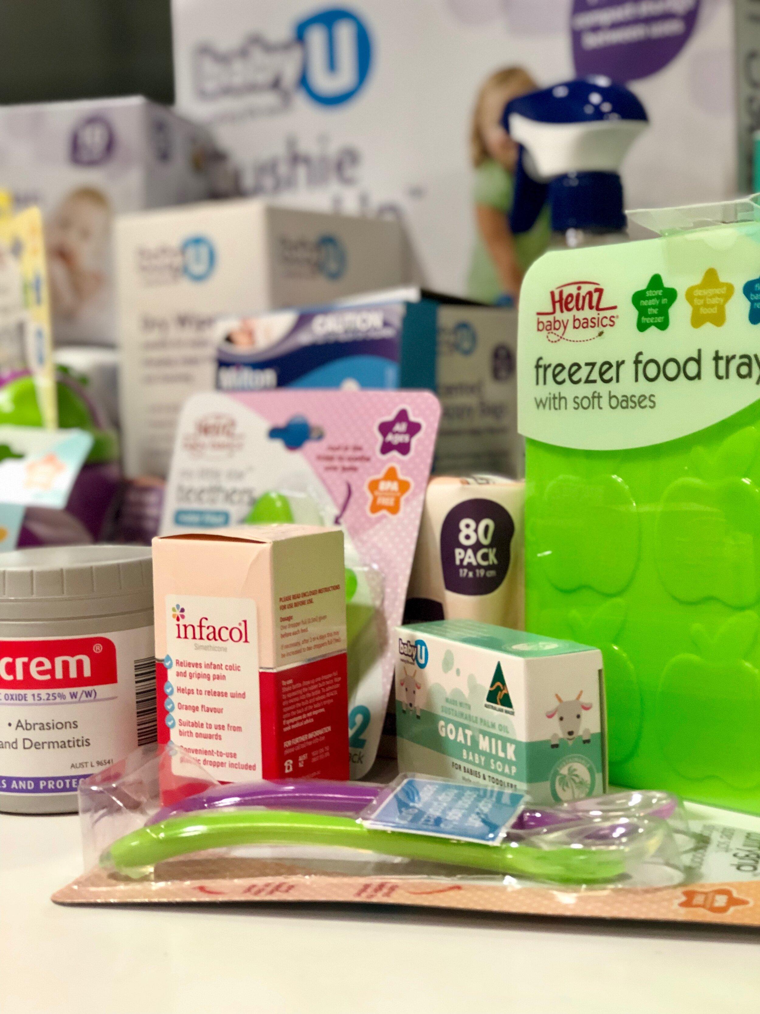 Infacol pack giveaway.JPG