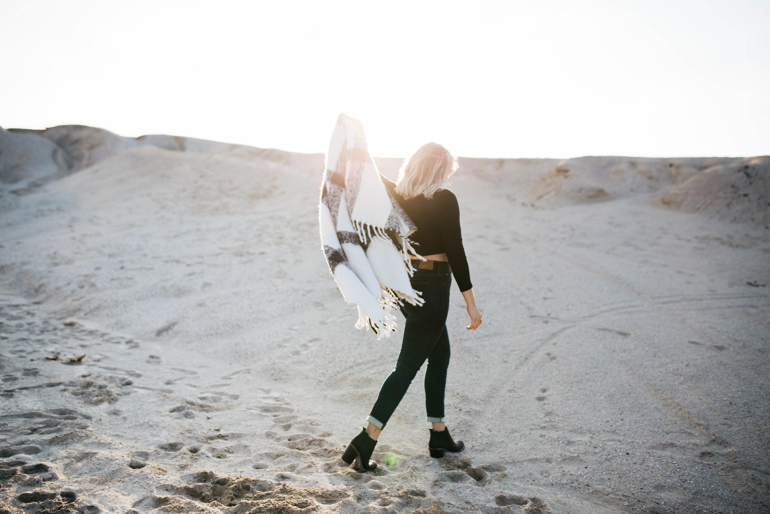 Emotional Detox - Laura Ritthaler