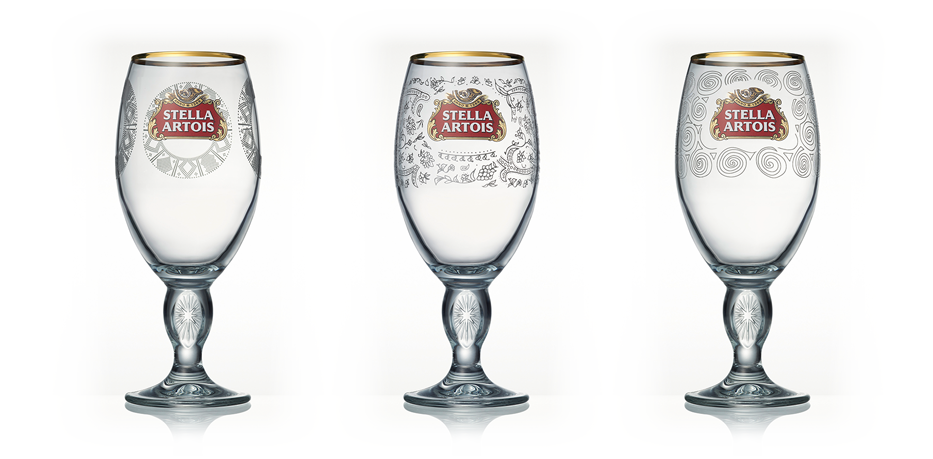 chalices.png